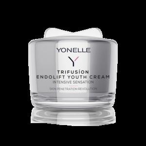 Kosmetyki Yonelle - Wspaniały Czas